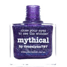 piCture pOlish Mythical