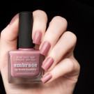 Picture Polish Набор Embrace