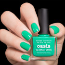 piCture pOlish Oasis (Oasis)