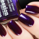 piCture pOlish Obsession (Obsession)