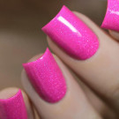 Picture Polish Pinkie