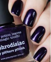 Picture Polish Potion (ex Aphrodisiac)