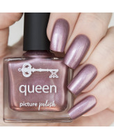 Picture Polish Queen