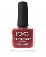 Picture Polish Remember