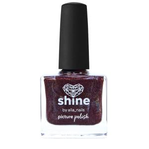 Picture Polish Shine