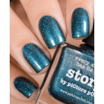 Picture Polish Story