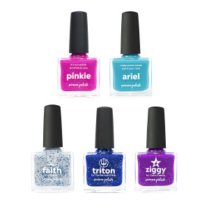 Picture Polish Summer 2019 set