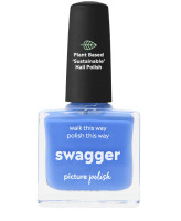 piCture pOlish Swagger