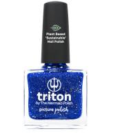 piCture pOlish Triton