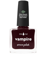 piCture pOlish Vampire