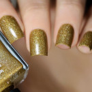 piCture pOlish Vogue (Vogue)