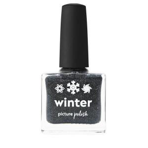 Picture Polish Winter