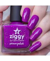 piCture pOlish Ziggy