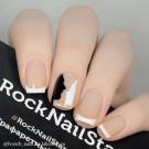 RockNailStar Трафарет-мини Профили
