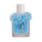 Snails Baby Cloud