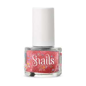 Snails Disco Girl mini