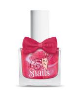 Snails Disco Girl