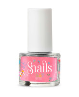 Snails Fairytale mini
