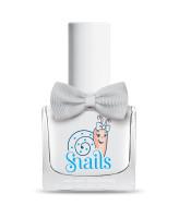 Snails Frost Queen