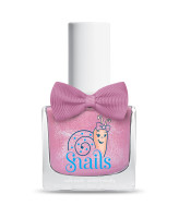 Snails Glitter Bomb