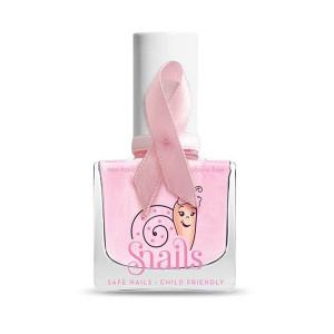 Snails Hope
