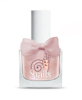 Snails Jellyfish