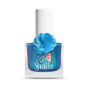 Snails Lily