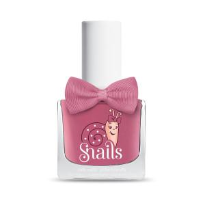 Snails Pink Bang