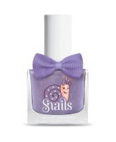 Snails Purple Comet