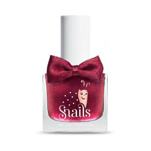 Snails Red Velvet
