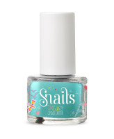 Snails Splash Lagoon mini