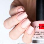 Sophin 0006 Basic