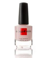 Sophin 0007 Basic