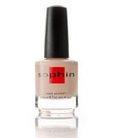 Sophin 0009 Basic