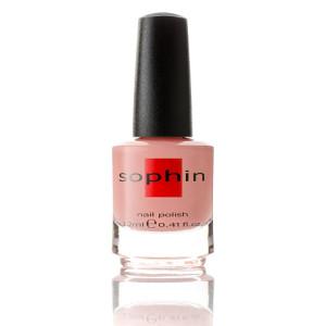 Sophin 0014 Basic