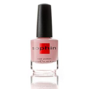 Sophin 0015 Basic
