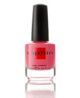 Sophin 0019 Basic