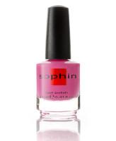 Sophin 0020 Basic