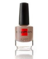 Sophin 0022 Basic