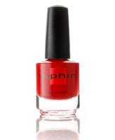Sophin 0025 Basic