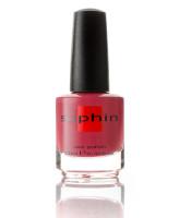 Sophin 0039 Basic