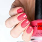 Sophin 0045 Basic
