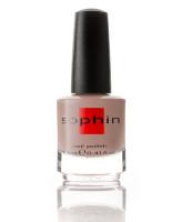 Sophin 0046 Basic