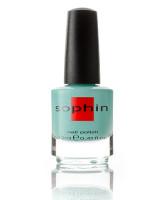 Sophin 0054 Basic