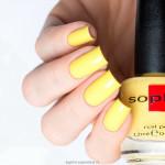 Sophin 0068 Basic