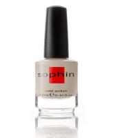 Sophin 0087 Basic