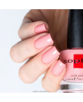 Sophin 0088 Basic