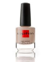 Sophin 0167 Basic