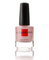 Sophin 0169 Basic