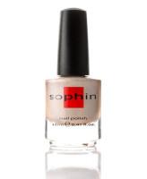 Sophin 0205 Prisma